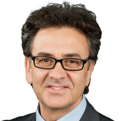 Vincenzo Lo Frano