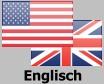 Fla_English