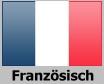 Fla_France