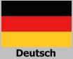 Fla_German