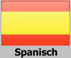 Fla_Spain