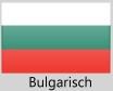 Flag_Bulgar