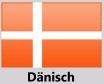 Flag_Dani