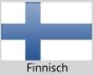 Flag_Finni
