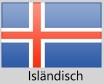 Flag_Island