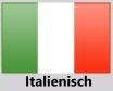 Flag_Italien