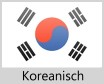 Flag_Korea