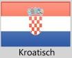 Flag_Kroat