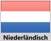 Flag_Niederland