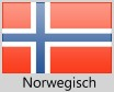 Flag_Norweg