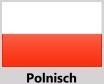 Flag_Poln