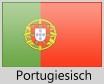 Flag_Portug