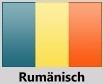 Flag_Ruman