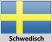 Flag_Schwed