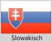 Flag_Slowak