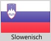 Flag_Slowen