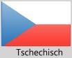 Flag_Tschech