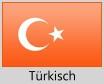 Flag_Turk
