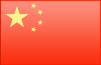 Flagm_China