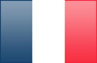 Flagm_France