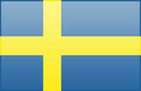 Flagm_Sweden