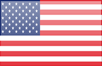 Flagm_United_States_of_America