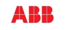 ref_abb