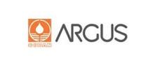 ref_argus