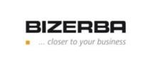 ref_bizerba