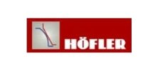 ref_hofler