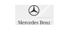 ref_mercedes