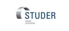 ref_studer