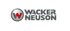 ref_wacker