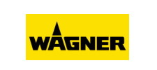 ref_wagner
