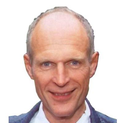 Norbert Mallik